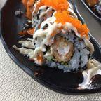 おはよう26はタイ人に人気の激安日本料理店 near MRT ラートプラーオ駅