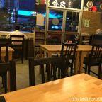 バンコクで一人飯におすすめの日本料理レストラン5選! 2017年版