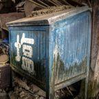 関連記事「【旧・原田食料品店】その1:外観・店舗用区画」のサムネイル画像
