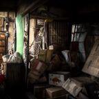 関連記事「【旧・原田食料品店】その2:居住用区画」のサムネイル画像