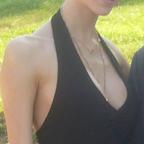 ロシア美女妻