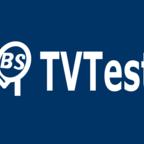 BSデジタル放送のトランスポンダ移動によるTVTestの設定変更方法!