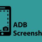 adbコマンドを使ってPCからAndroidのスクリーンショットを取る方法!