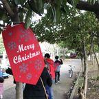 クリスマスマーケット2017