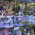 【閉店】MASARU JAPAN STOREはフィギアや変わった商品を扱うリサイクルショップ in プラカノン