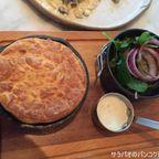 Souffle & Meはスフレがおすすめのお洒落な西洋料理店 in ナラーティワート