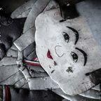 関連記事「【プリンス平安】その2:1階フロント周辺」のサムネイル画像