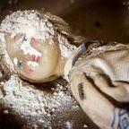 関連記事「【終わらない葬式の家】権東の家 その1(心霊スポット)」のサムネイル画像