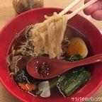 日本料理店 「こんにちは」で変わった味付けの日本料理を食す in タイ王国政府総合庁舎 Bビル 地下1階
