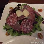 イタリア料理店 Olive Fusionの料理を40%割引で堪能 in モチット