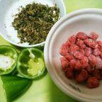 レシピ写真5