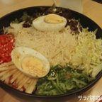 Kianiはタイ人に評判の人気韓国料理店 on トンロー 55 2階