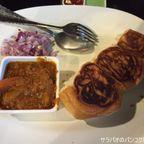モーターウェイにあるナマステ・インディアは南インド料理が食べれるおすすめレストラン!!