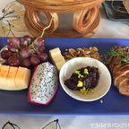 ナーシ・ジャムプーは美食家必食のチェンマイ・フュージョン料理店 in チェンマイ