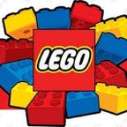子供のおもちゃ選び「レゴ LEGO」