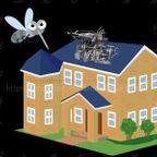 自宅の虫対策や正しい窓の開け方