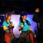 #風ときオフ会2018.02.17in赤坂
