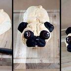 食べるのが可哀そうになる!可愛くてちょっとリアルな動物パンの画像の数々!!