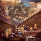 旅行の忘れられない風景をとらえた凄い写真の数々!!