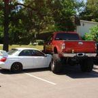 悪質な違法駐車に対する制裁が清清しく感じる画像の数々!!