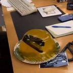 オフィスに仕込まれた!酷過ぎるイタズラの画像の数々!!