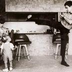 ブルース・リーの幸せそうな私生活の画像の数々!!