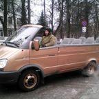 ロシアの日常は恐ロシアな画像の数々!!