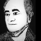 ブログ「クルマの歴史300話 第一巻」