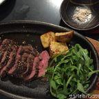 Kenji's Labは何を食べても美味しい創作日本料理店 in トンロー