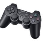PS3のコントローラーをXInput Wrapper for DS3でパソコンに簡単に接続する方法!