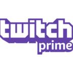 Amazonプライム特典の「Twitch Prime」で毎月無料でゲームをもらう方法!