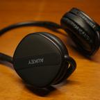 AUKEY Bluetoothワイヤレスヘッドセット EP-B26を使ってみた!(限定クーポンあり)