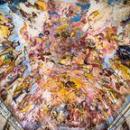 関連記事「【ポーランドの廃墟】ビチナ宮殿(Pałac w Bycinie)」のサムネイル画像