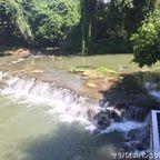 クルア・ナムトックは川沿いにあるおすすめのタイ料理レストラン in サラブリー県