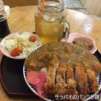 もみじはランチメニューにもみじ饅頭が付く日本料理店 in CRCタワー