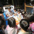 桜木幼稚園2
