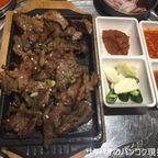 ドゥレーはお通しが豊富なおすすめの韓国焼肉店 in 韓国人街