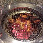玄風館で60年守り抜い秘伝のタレを使った焼肉に舌鼓 in トンロー