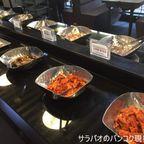 KBBQスクンビットは韓国料理のビュッフェレストラン in アソーク