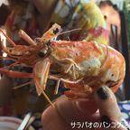 ナコーンパトム県(バンコク西部に隣接)でおすすめのレストラン5選! 2019年版