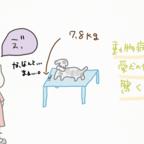 マイアルバム2