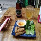 ベトナム料理3(20190701)