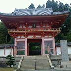 寺社、仏閣