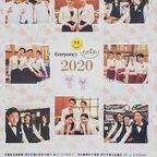 香川バンケットサービス2020~