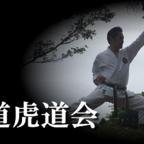 blog-sozai