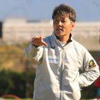 football fukuoka_07