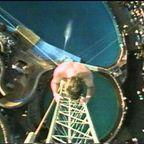 地上52mからの飛び込みが怖すぎる!!
