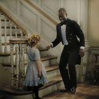階段で踊る!最高峰のタップダンスが凄い!!