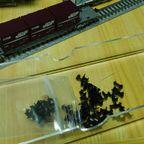 鉄道模型2