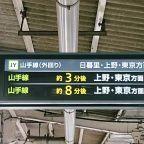 マイアルバム4